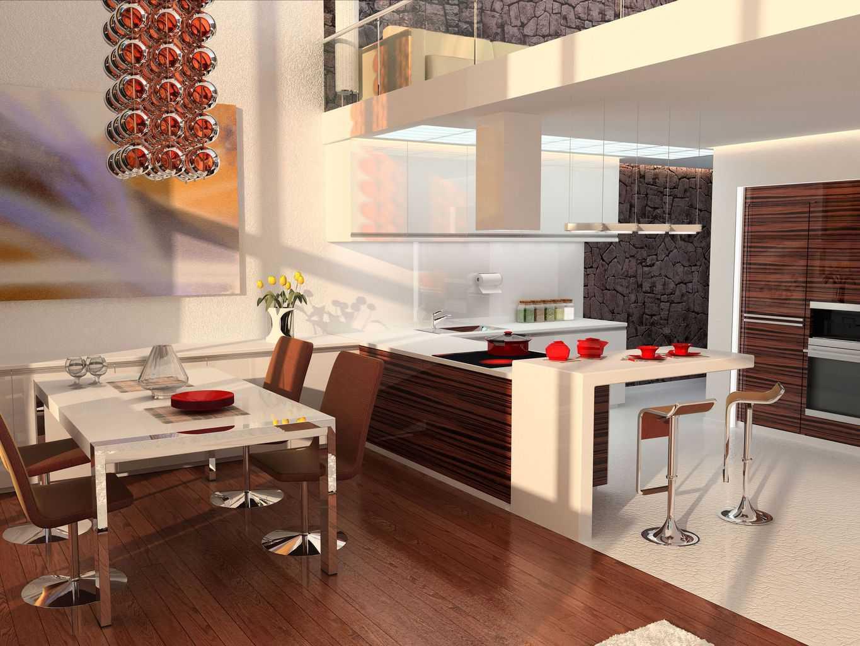 Brazilian redwood flooring pros and cons gurus floor for Cherry wood flooring pros and cons