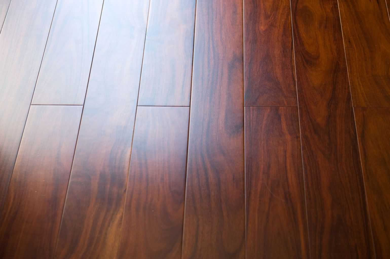 flooring ideal carpet new of no area brazilian other hardwood walnut prices floors cherry then