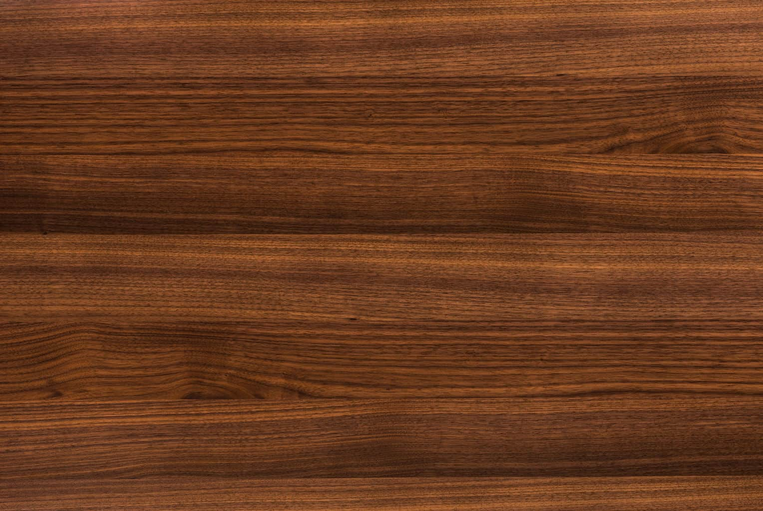 What makes brazilian walnut flooring unique the flooring for Walnut flooring
