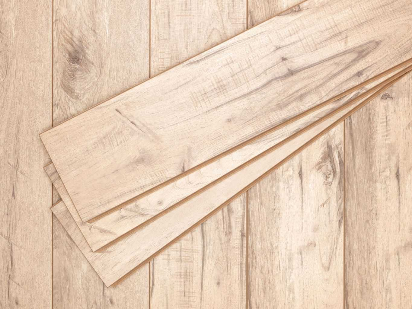 Is Laminate Flooring Good what is a good kitchen flooring solution and why ac5 german made laminate flooring is a good choice What This Means For You Is That You Can Get The Look Of An Antique Wood Floor For A Lower Price Handscraped Laminate Flooring Even Adds A Bit Of Texture