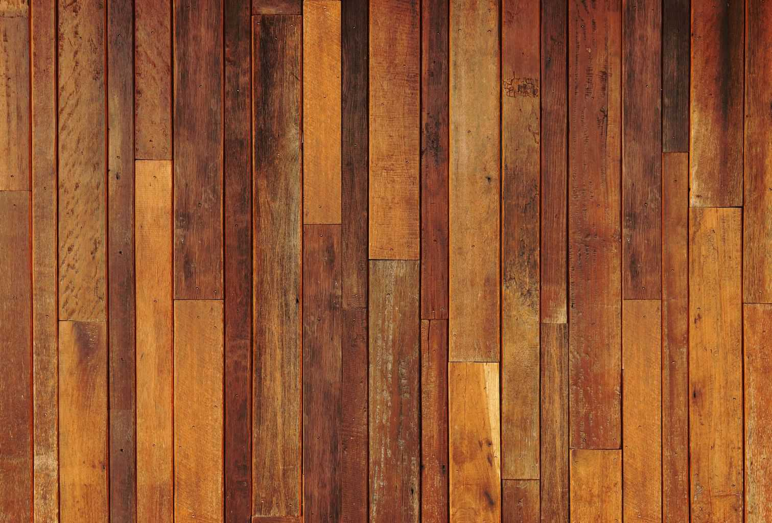 Engineered Hardwood Designs For Your Floor The Flooring Lady