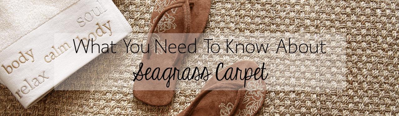 12seagrass Fine Print Carpet Tile