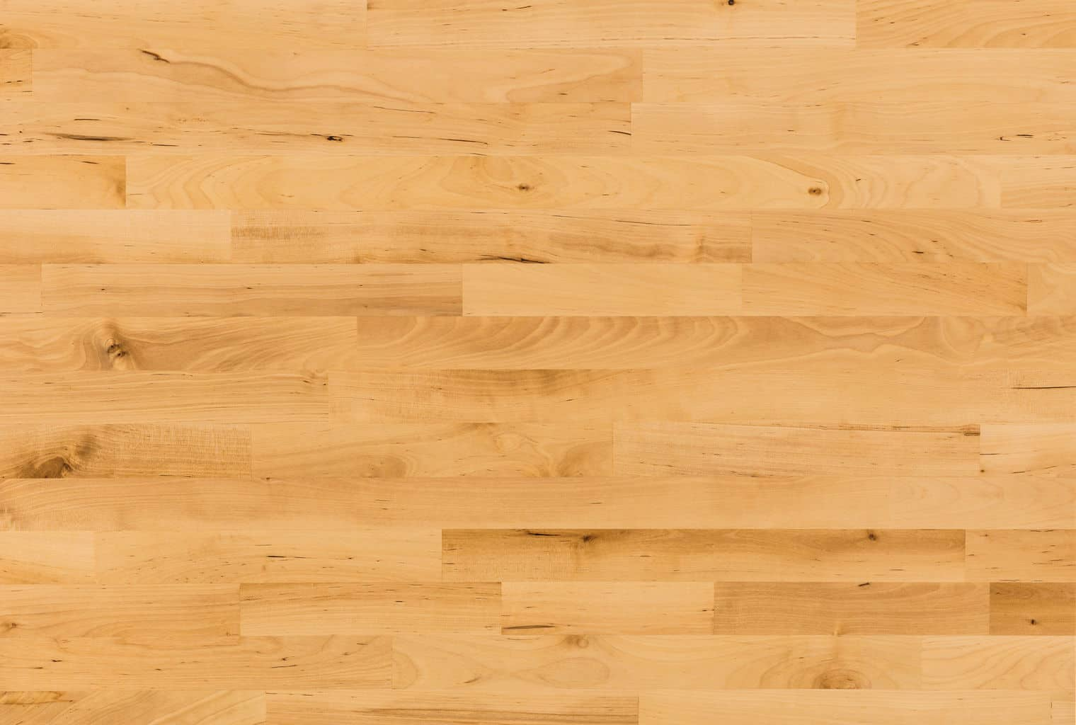 With Some Birch Flooring Options The Sapwood And Heartwood May Be Blended To Provide An Interesting Contrast That Makes Unique Among