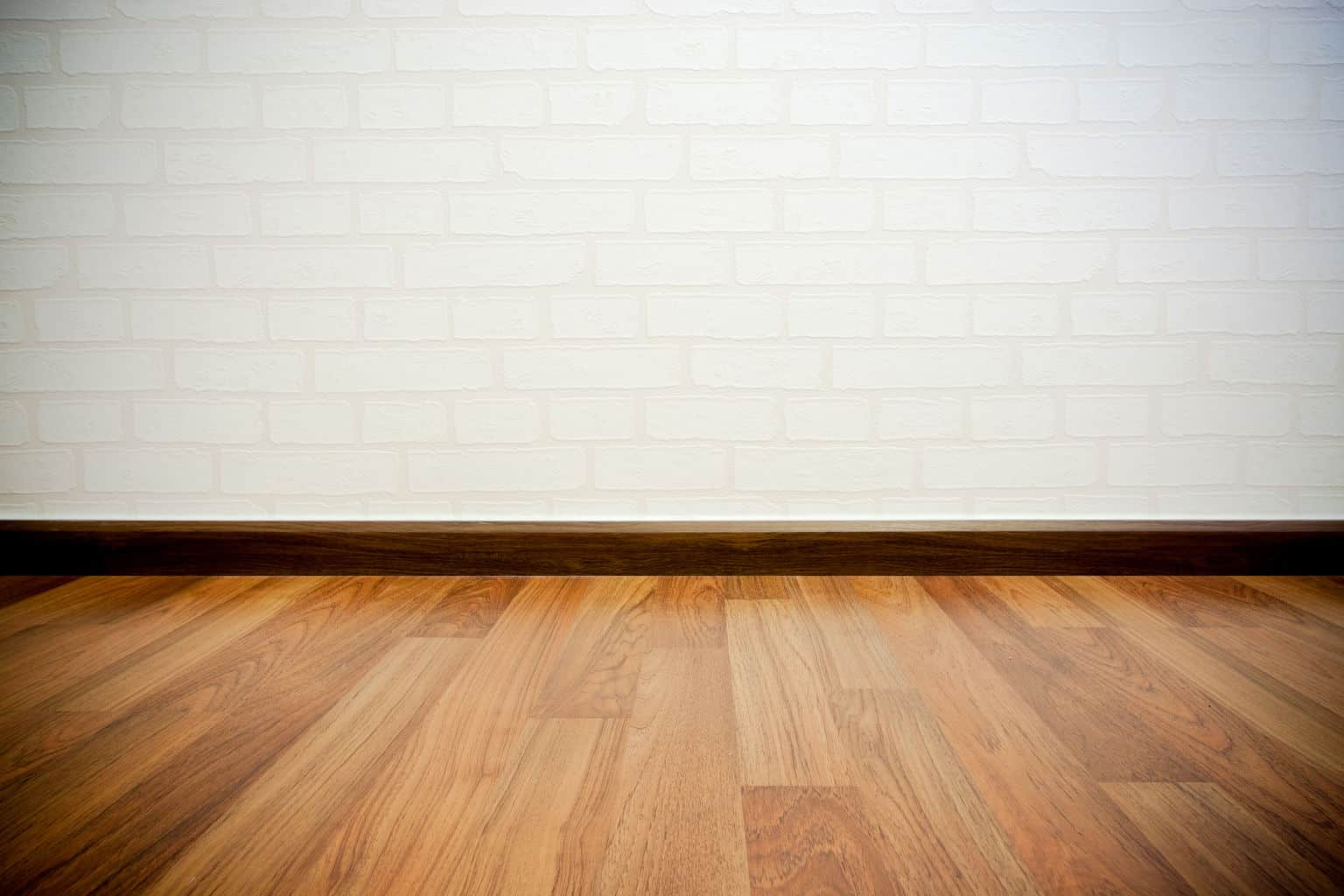 engineered wood flooring vs laminate laminate flooring