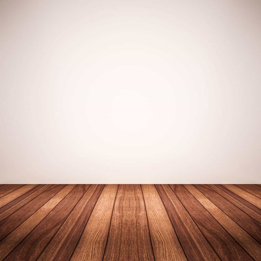 How to fix hardwood floors that squeak - Squeaky Hardwood Floors Are An Issue That May Seem Trivial But Can Become Bothersome Very Rapidly While Some May Find Out That They Can Handle Some Squeak