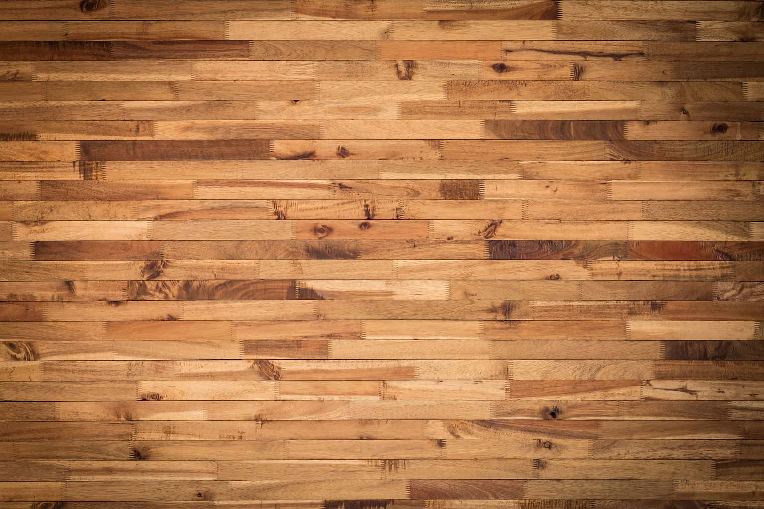 When It Comes To Wood Flooring Your Options Are Extensive Truly You Have Pages And Of Choose From For A Modern Home