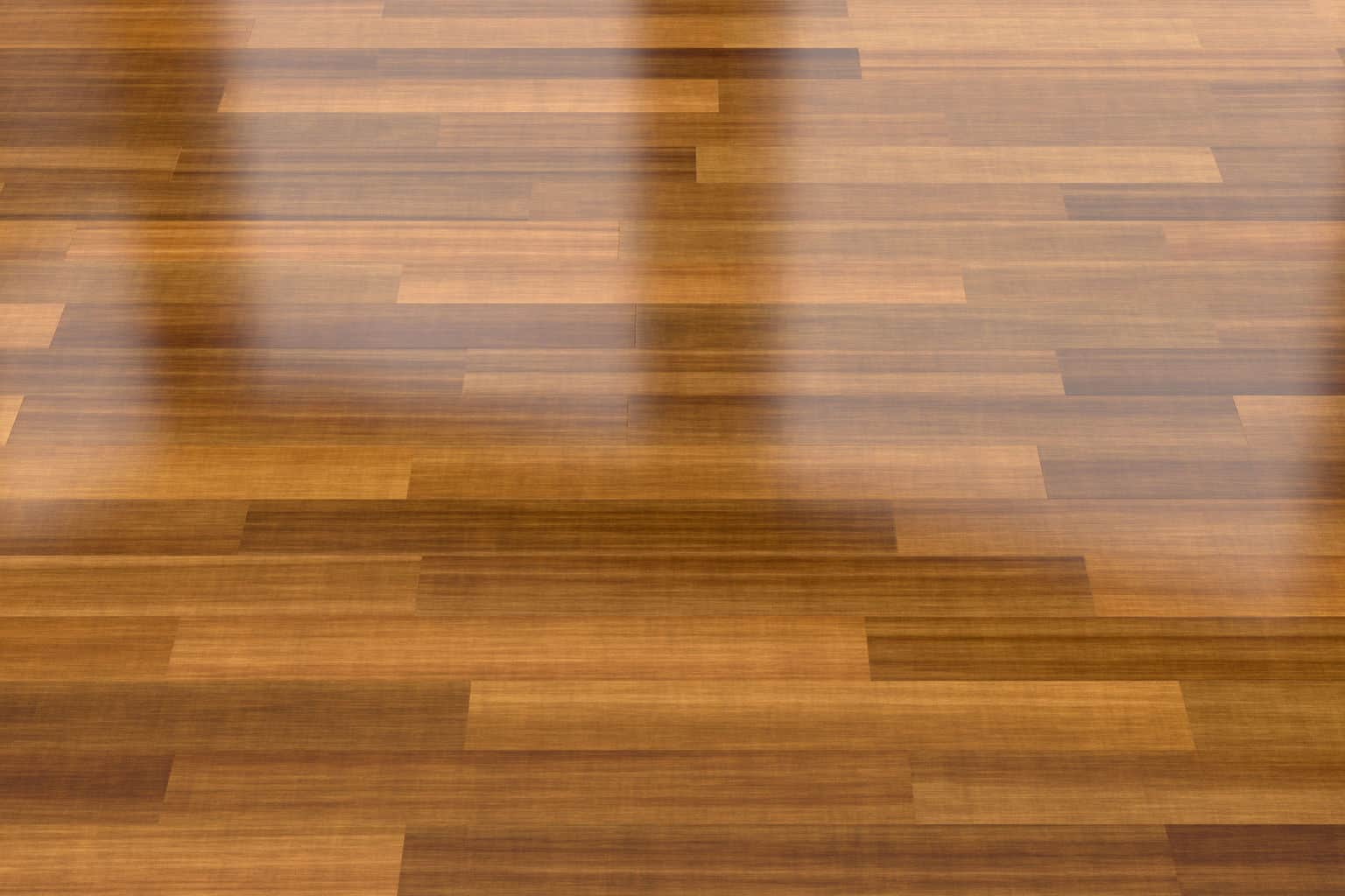Refinishing hardwood floors without sanding is it ok for Resurfacing wood floors