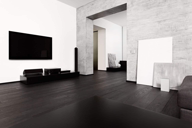 8 Modern Wood Floors The Flooring Lady