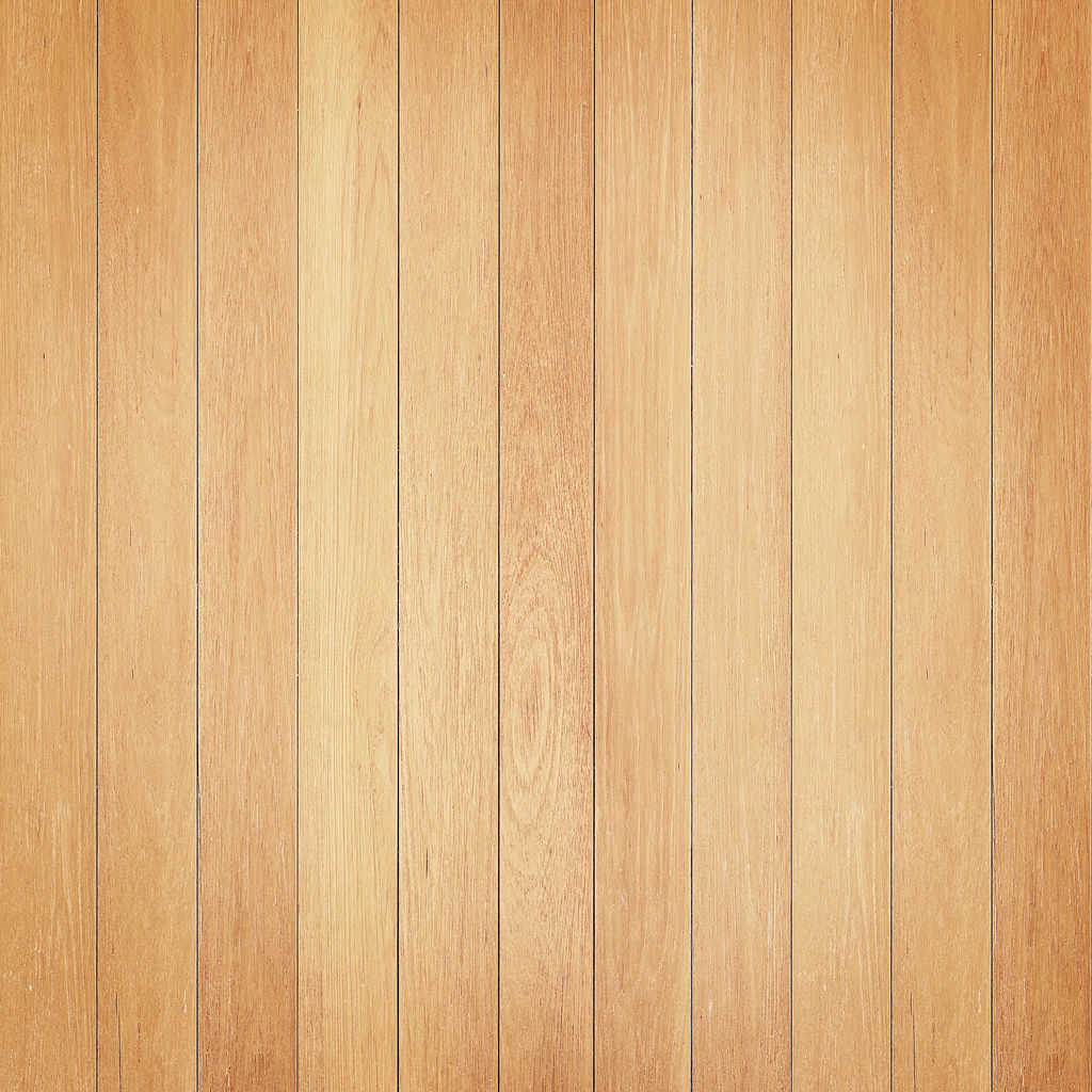 What you need to know about yellow pine flooring the