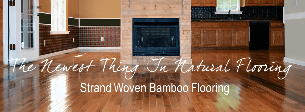 there is a lot of buzz about bamboo flooring these days both positive and negative a lot of the mixed reviews can be attributed to the huge variety in - Bamboo Laminate Flooring