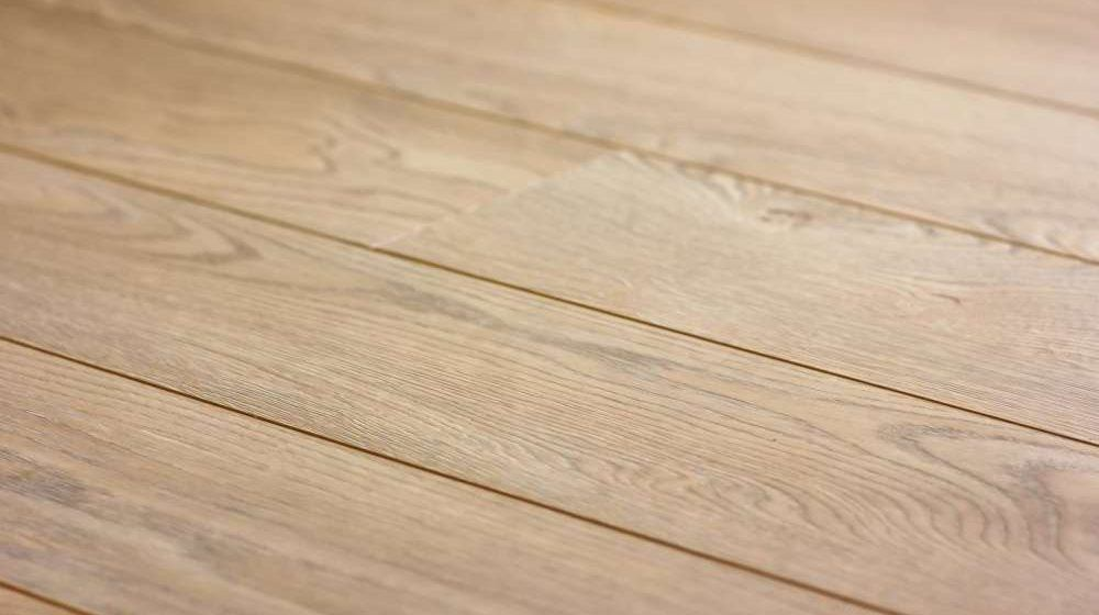 Get Style and Function with Inexpensive Hardwood Flooring