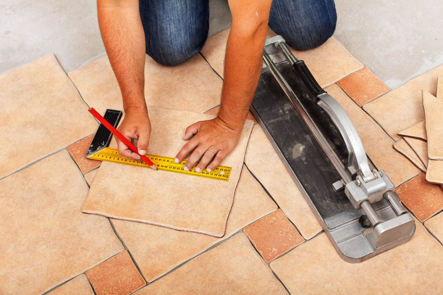 How To Choose Install And Care For Your Flooring [Ultimate Flooring