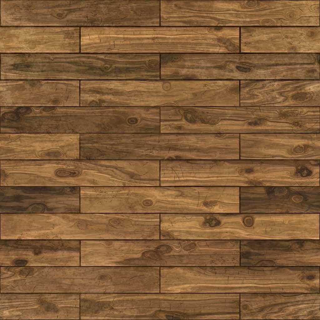 Types of laminate flooring gurus floor for Laminate floor colors choose