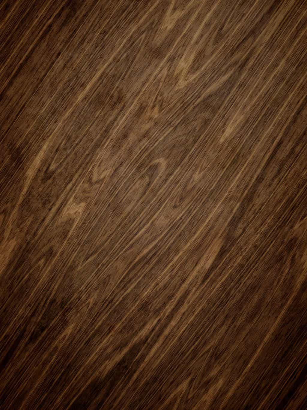 Types of laminate flooring options oak walnut pine for Laminate flooring choices