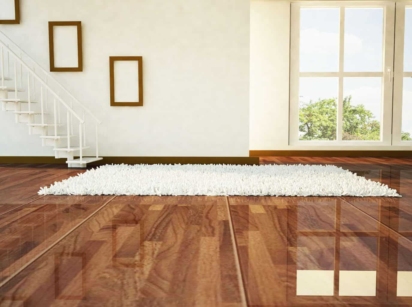 Cleaner For Hardwood Floors how to clean hardwood floors It Is Important To Know That There Are Several Ways That Could Cause Your Hardwood Floors To Look A Little Dull So With The Proper Treatment