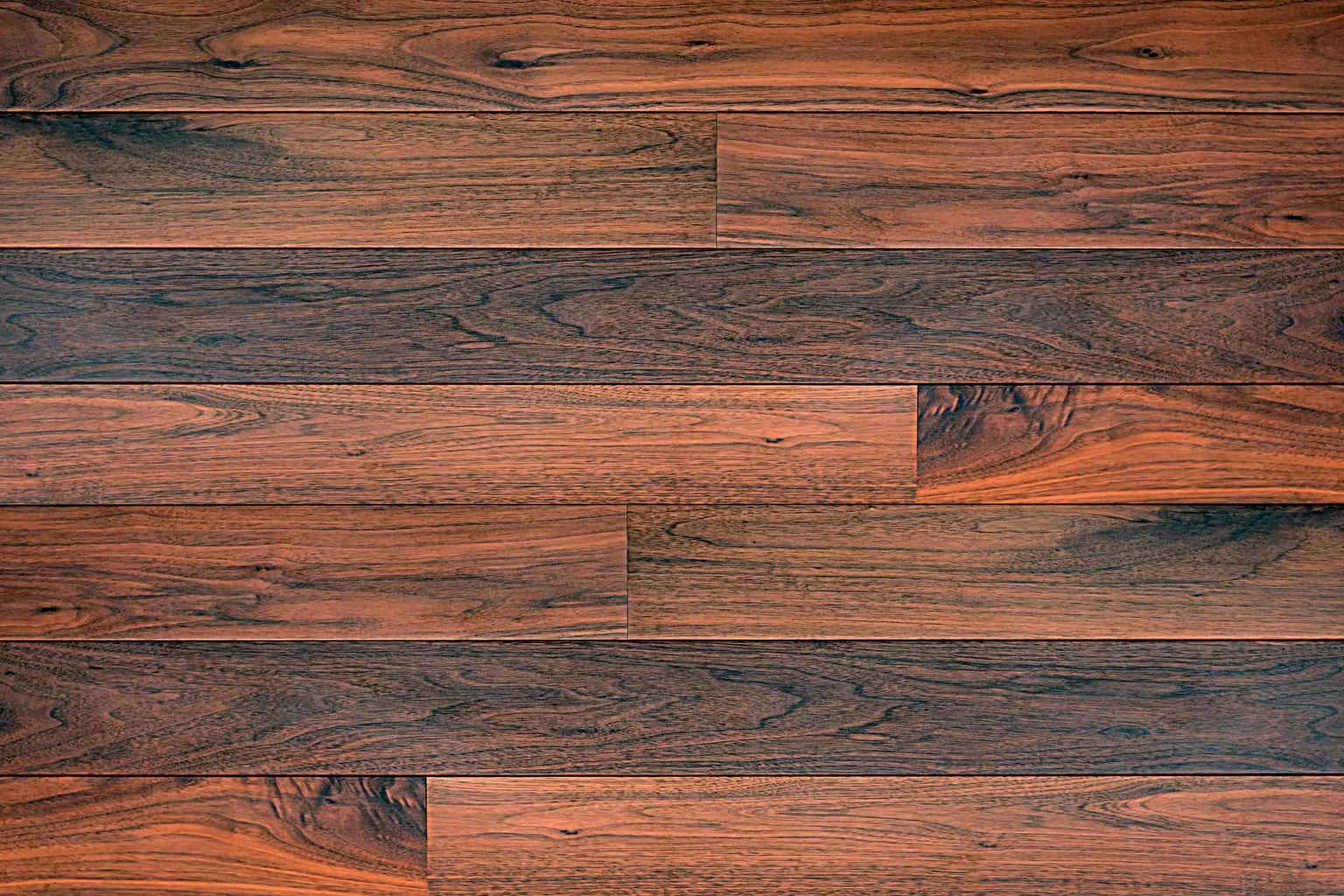 Somerset Engineered Wood Flooring Reviews Carpet Vidalondon