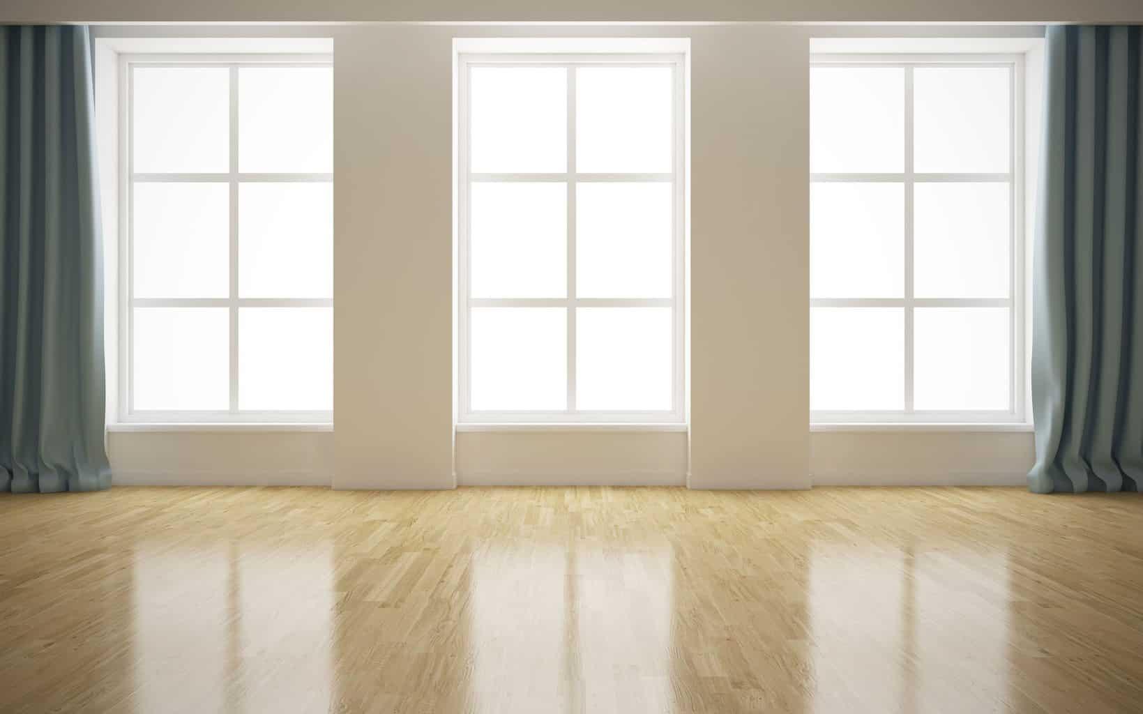 wood wooden interior hardwood design index somerset for floors ideas flooring