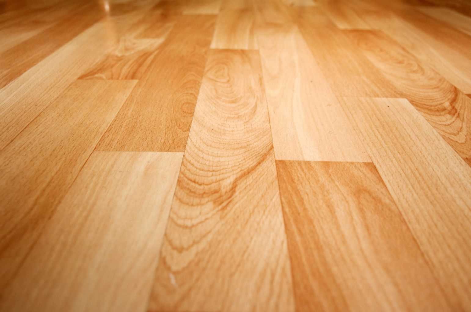 What Is Somerset Hardwood Review And Details On Sumerset