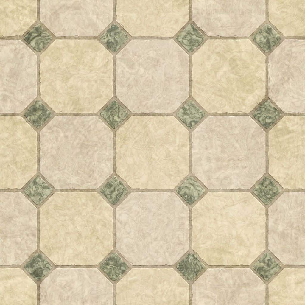 Tips On Tiling Bathroom Floors - DIY Guide to Tile Your Bathroom