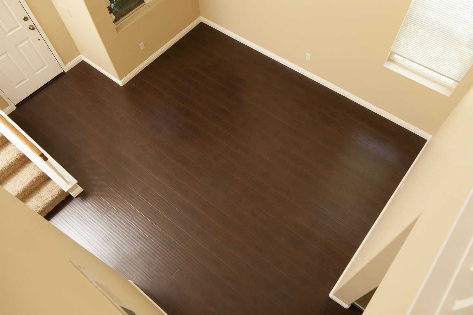 Fortunately, There Is A Way To Install Hardwood Floors Over Concrete Floors,  Making Your Problem Virtually Obsolete Without Clearing Out Your Bank  Account.