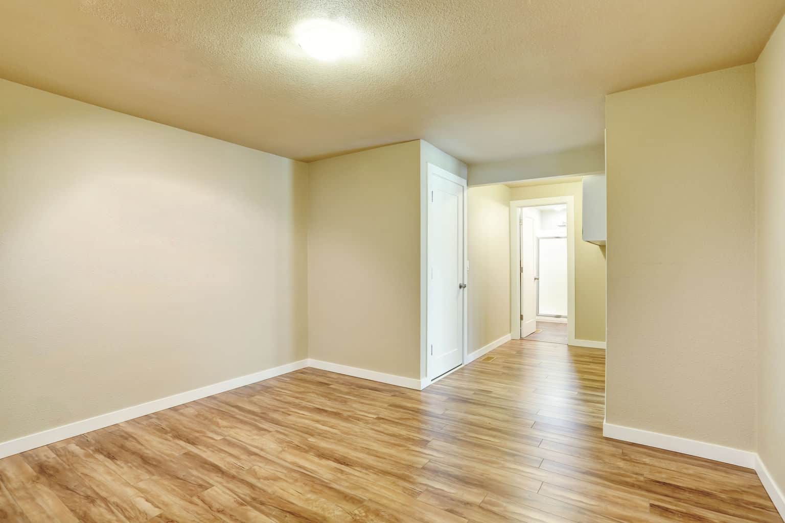 having a dog is a big responsibility and being a homeowner is an even bigger one because of this you have be careful when making choices for both your pet - Flooring For Dog Room