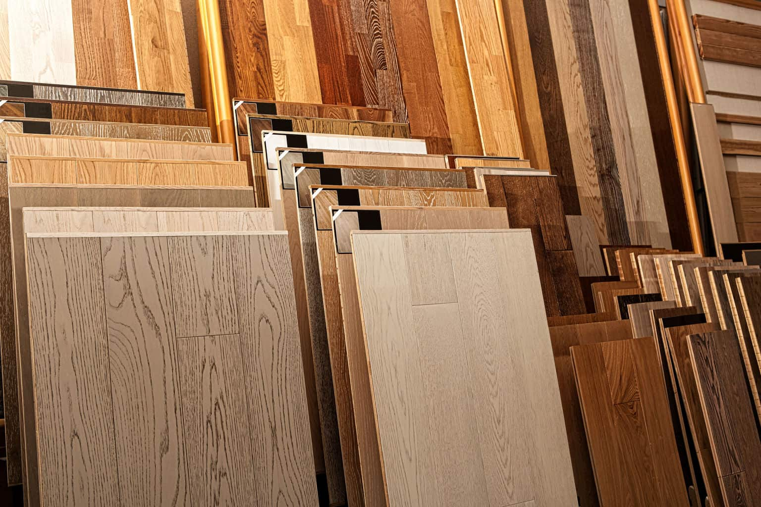 step by step guide for installing laminate flooring on stairs. Black Bedroom Furniture Sets. Home Design Ideas