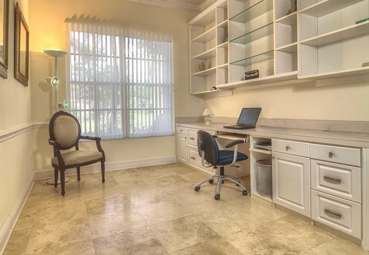 If you want to add flooring to your home in a timley manner, you can opt  for travertine flooring, since installation of travertine flooring seems to  be very ...