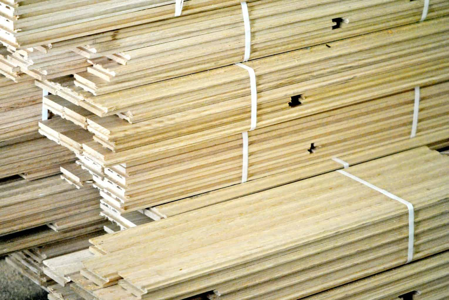Tips Installing Bamboo Flooring Info You Should Know
