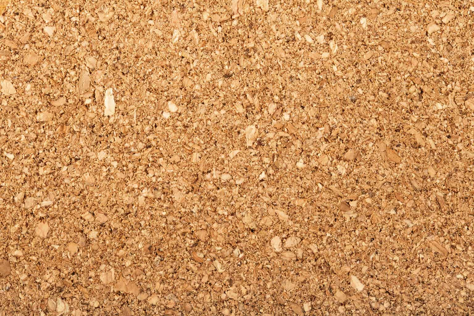How To Install Cork Flooring Tips And Guidelines For