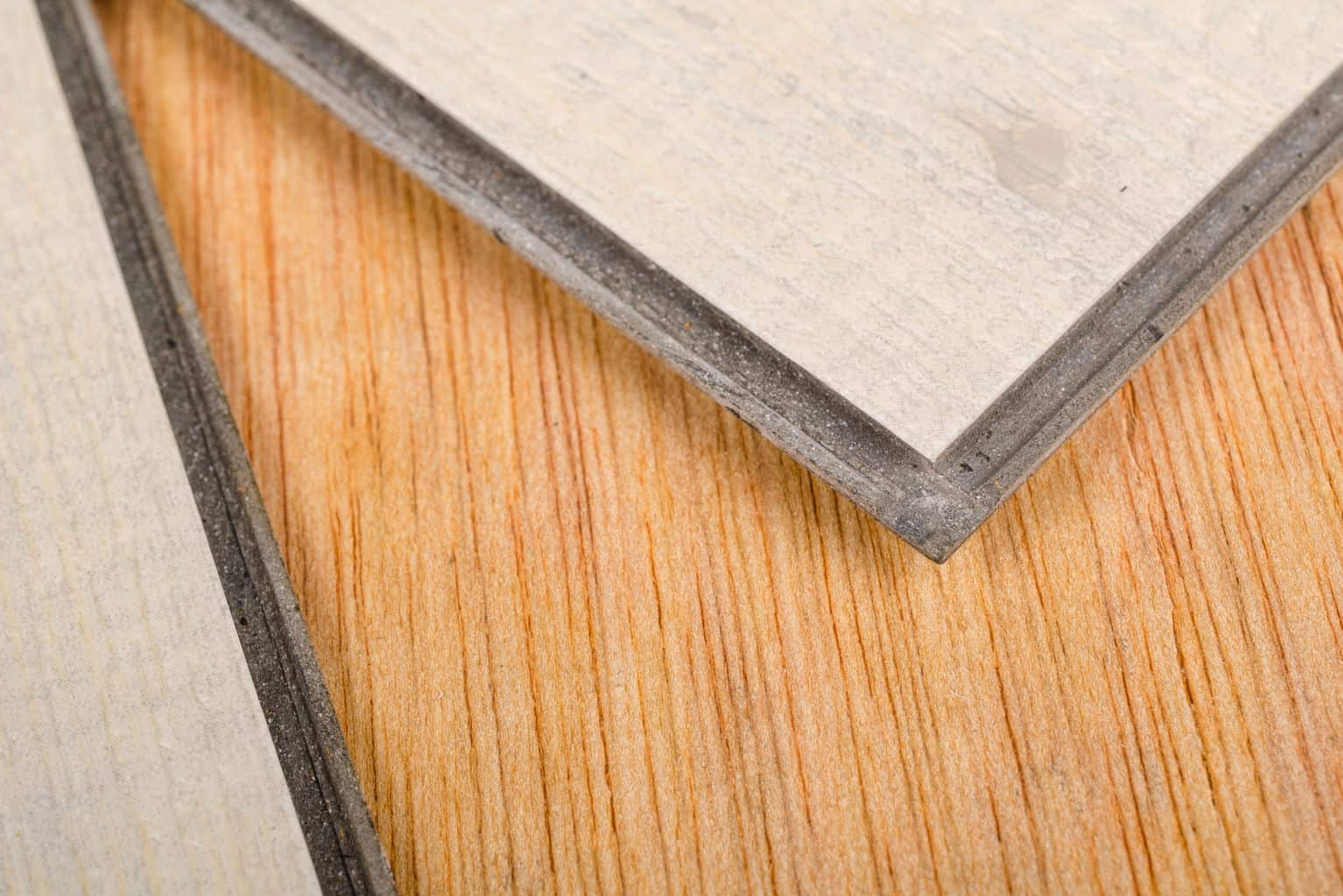 Shine for hardwood floors floor refinish old wood floors for Hardwood floors 60 minutes