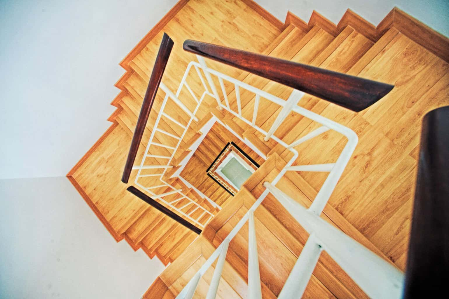 If You Have Been Wondering How To Install Lamiante Flooring On Stairs Come The Right Place