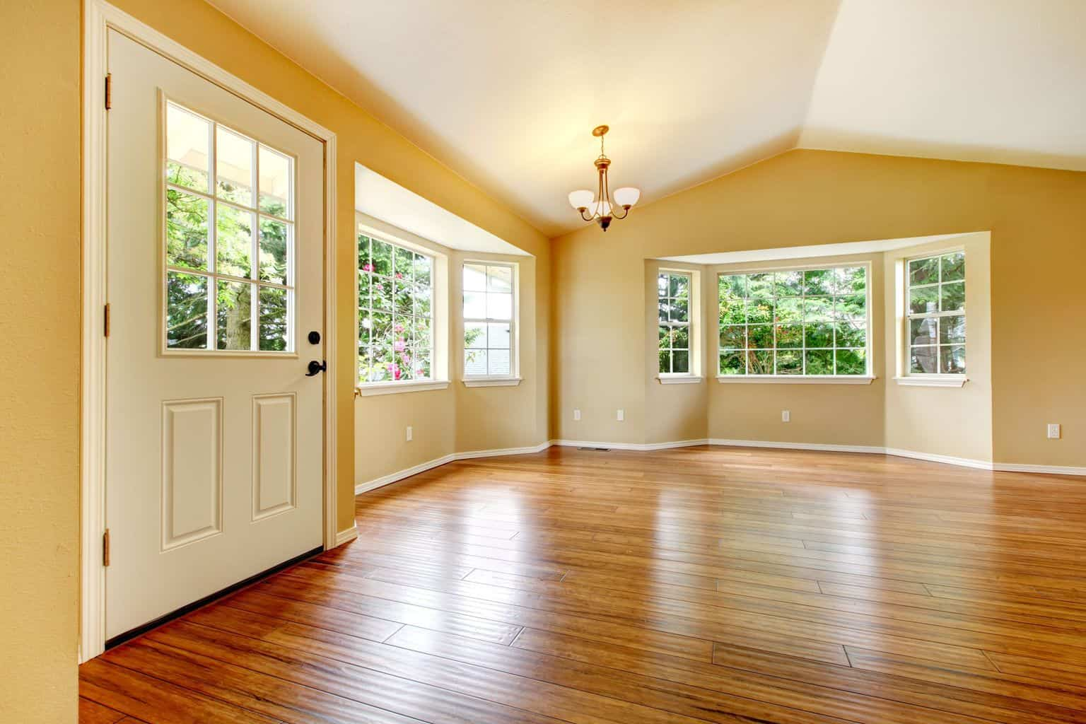 ... Type Of Flooring, But The Price Of Selecting Floating Engineered  Flooring Can Offer You As Well, Which Can Help Increase The Appeal Of This  Type Of ...