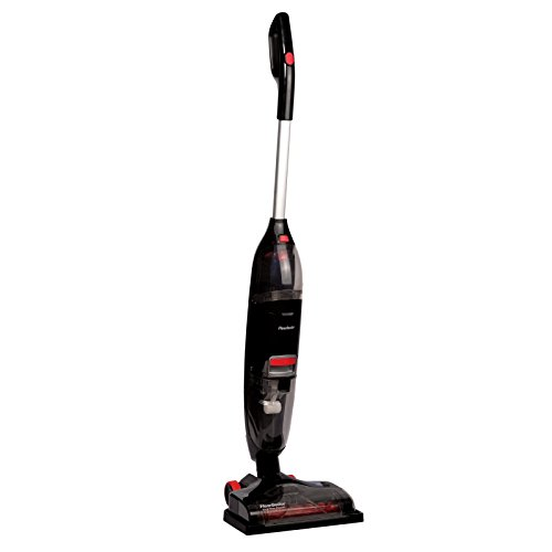 Best Hardwood Floor Cleaning Machine The Floor Lady