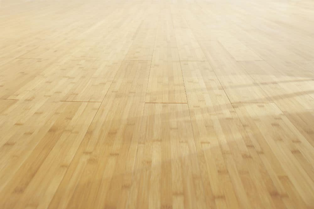 Amazing Wood Floor Scrubber Images Flooring amp Area Rugs