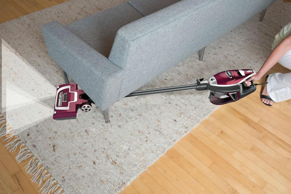 Best Vacuum For Pet Hair The Floor Lady