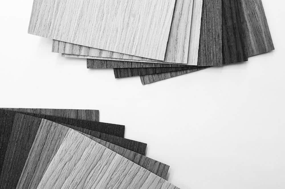 Best White Engineered Wood Flooring