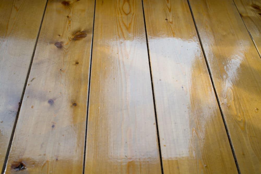 Best Wood Floor Finish The Floor Lady