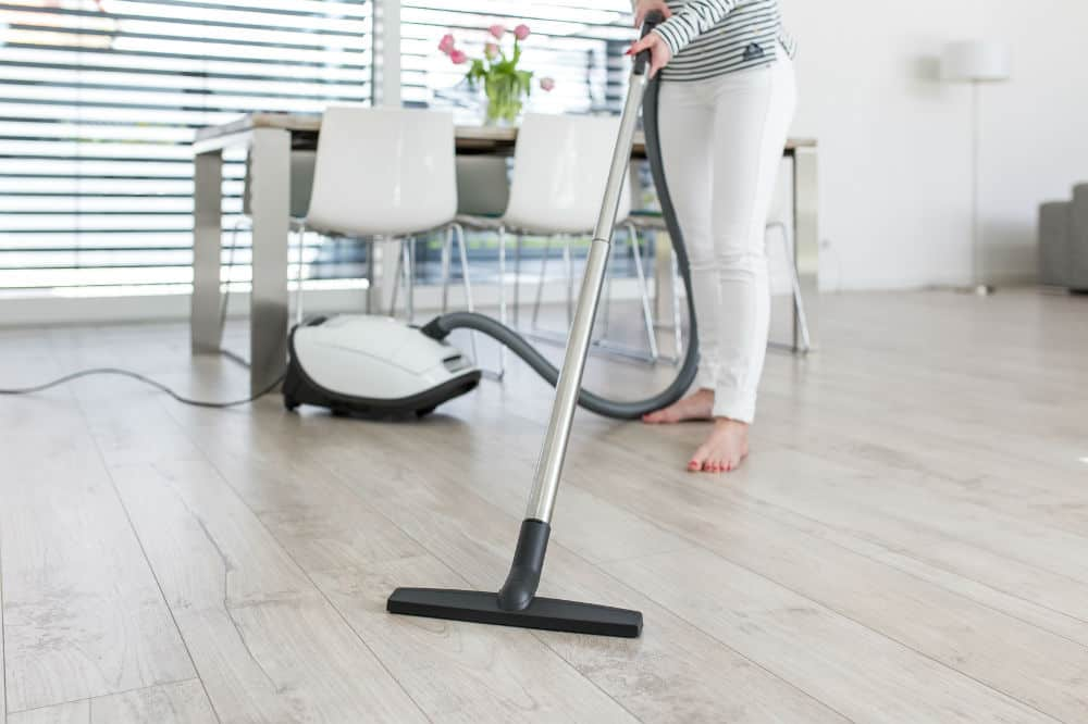 How To Care For Wood Floors The Floor Lady