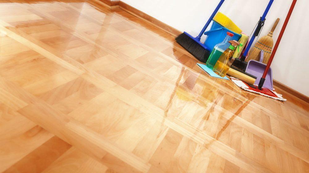 Awesome Solid Wood Floor Polish Ideas Flooring amp Area