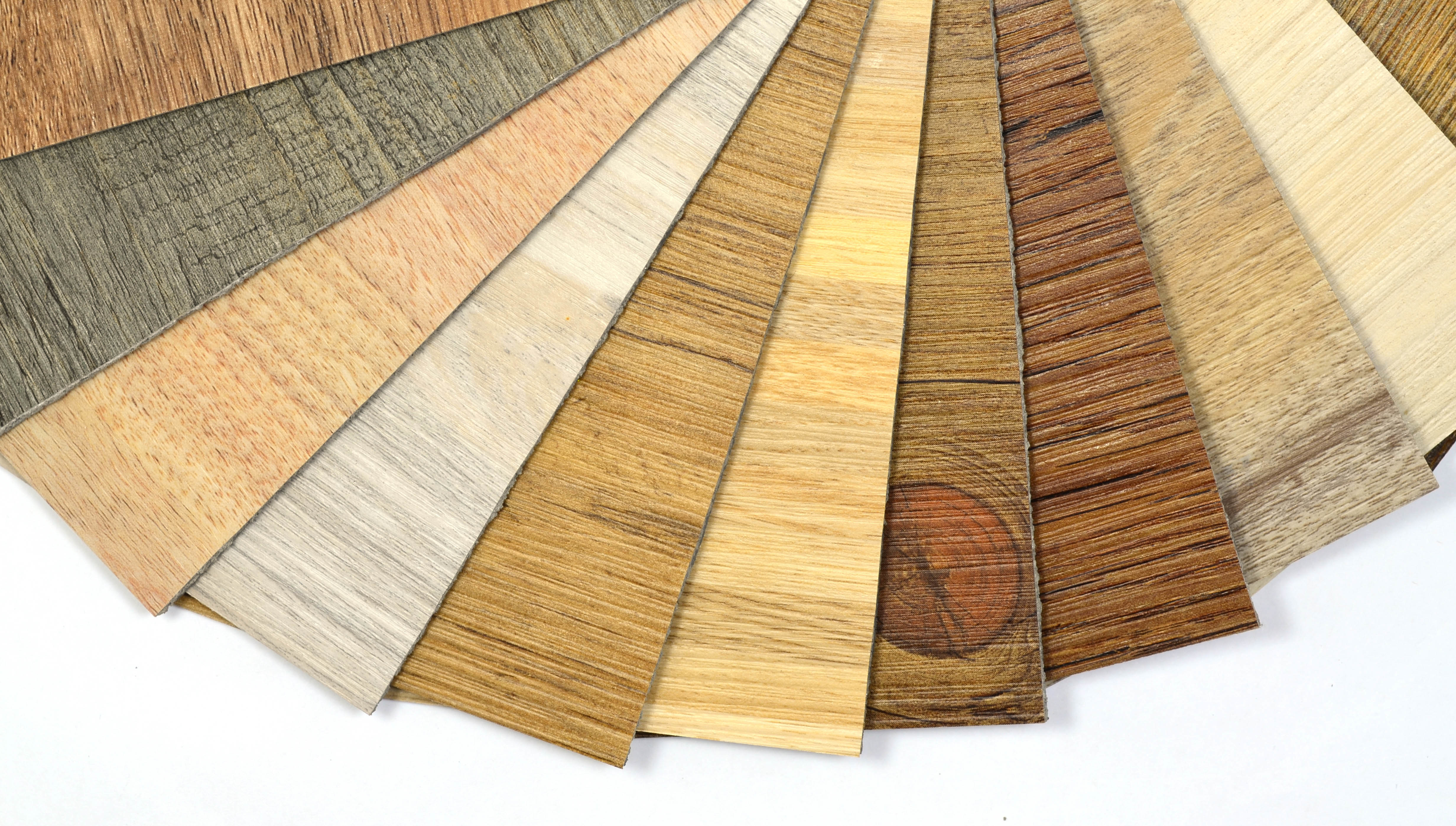 Best Vinyl Flooring Of 2018 My Reviews And Comparisons The