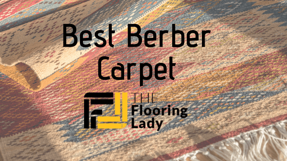 best berber carpet