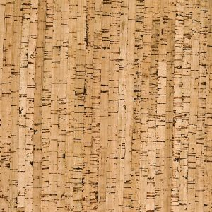 Best kitchen flooring of 2018 complete reviews with for Lisbon cork flooring reviews